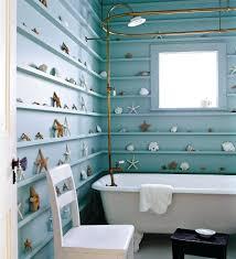 cape cod lotion soap dispenser whiteseashell bath towel sets beach seashell bathroom accessoriesseashell decor ideas decorative bath towels
