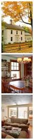 saltbox home 379 best saltbox houses images on pinterest saltbox houses