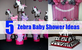 zebra baby shower 5 zebra baby shower ideas zebra theme baby shower bash corner