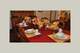 Private Dining Rooms Dallas Acadia Estates Assisted Living And Memory Care Dallas Tx With