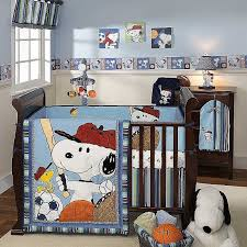 Mickey Mouse Clubhouse Crib Bedding Toddler Bed New Mickey Mouse Sports Toddler Beddi Popengines