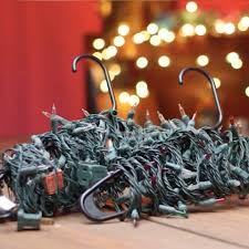 7 hassle free ways to store your christmas decorations christmas