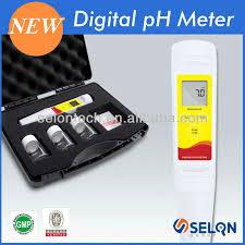 bureau of meter ph meter for blood wholesale ph meter suppliers alibaba