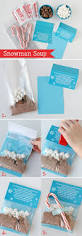best 25 candy cane crafts ideas on pinterest diy valentine u0027s