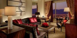 2 Bedroom Apartments In Las Vegas Las Vegas Suites For 8 People Rooms On Vegas Strip Hotel Bedroom