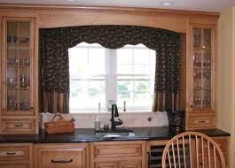 curtains curtains window curtains for dining room decor window