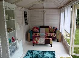 decorating your log cabin dunster house blog