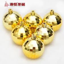 online get cheap mirror ball decorations aliexpress com alibaba