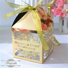 wedding gift quran quran gift favors quran gift favors suppliers and manufacturers