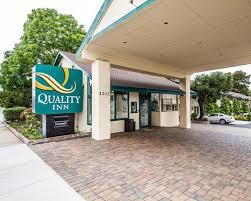 Comfort Inn Carmel California Quality Inn Hotels In Carmel By The Sea Ca By Choice Hotels