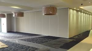 commercial residential movable walls residential movable walls