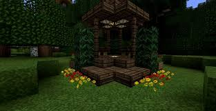 Minecraft Garden Ideas Best Of Garden Ideas In Minecraft Portrait Garden Gallery Image