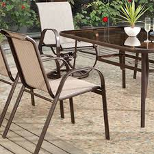 aruba 10 piece dining set