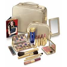 Makeup Artist Collection Estee Lauder Makeup Artist Colour Collection Jpg