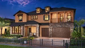 orlando home builders orlando new homes calatlantic homes