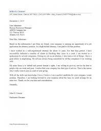 cover letter attorney cover letter attorney cover letter for
