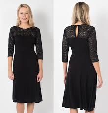 modern dress modern lace dress