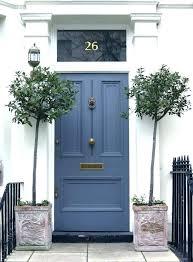 front door best front door plant full size of flower planters