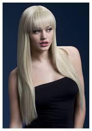 halloween wigs walmart com best 10 blonde halloween costumes ideas on pinterest tangled