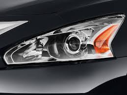 nissan altima 2013 especificaciones nissan altima sedan 2 5 sv 2013