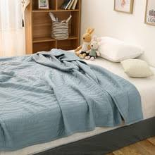 Summer Coverlet Quilt Comforters Promotion Shop For Promotional Quilt Comforters