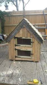 Rabbit Hutch From Pallets Rabbit Hutches Made From Pallets Rabbit Pallets And Animal