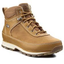 womens boots calgary trekker boots helly hansen w calgary 109 91 730 bone brown