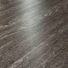 Vinyl Click Plank Flooring Plank Vinyl Click Flooring 4mm Feather Lodge Shark Plank Surfside