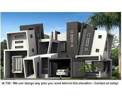 home design architectural home designs in philippines decoration