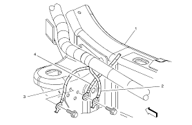 100 repair manual chevrolet avalanche 2003 p0449 evap vent