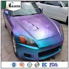 chameleon auto paint pearl pigment powder china chameleon auto