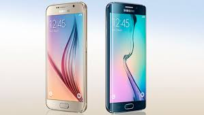 samsung galaxy s6 black friday deal where can i buy the samsung galaxy s6 s6 edge best deals prices