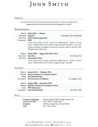 college application resume templates template for college resume college application resume exles