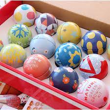 online get cheap tin christmas ball aliexpress com alibaba group