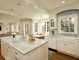 cabinet elegant horrible kitchen cabinet painting cost uk