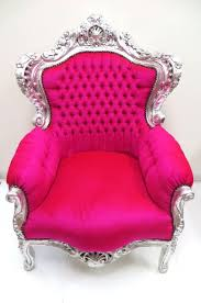 Fuschia Chair 9 Best Thrones Images On Pinterest Throne Chair Architecture