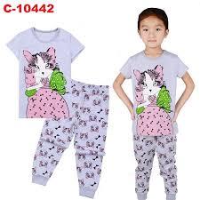 Baju Tidur baju tidur kanak kanak cat c 10442 i baju tidur kanak kanak murah i