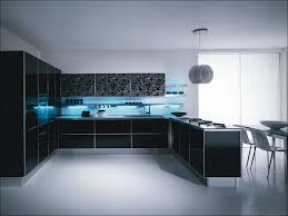 small kitchen black cabinets kitchen kitchen paint schemes grey cabinets kitchen painted