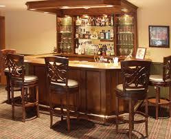 bar amazing home bar styles home house bar lovable home bars for