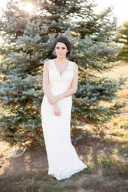 shop best sheath wedding dresses australia worldwide free