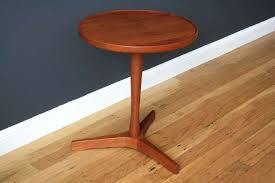 small teak coffee table small teak table large size of coffee small coffee tables rustic