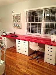 ikea alex desk drawer ikea alex desk hack golbiprint me