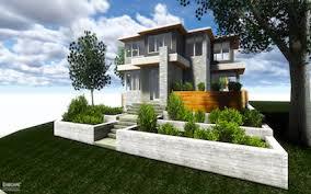brent ellergodt design calgary custom home designer working with
