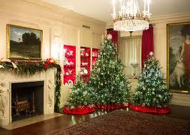the 2016 holidays whitehouse gov
