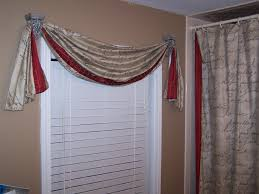 Waterproof Bathroom Window Curtain Coffee Tables Wayfair Valances Ikea Panel Curtains Vinyl