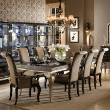 small table and chairs oval dining table set 4 dining