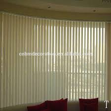 aluminum vertical blinds aluminum vertical blinds suppliers and