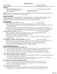 corporate resume format resume forvel corporate sle sles velvet position
