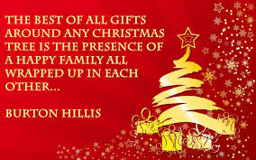 merry quotes for family ne wall