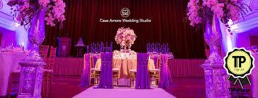 top wedding planners top 10 wedding planners in penang
